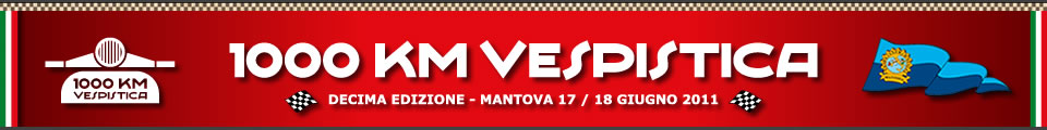 1000km Vespistica Logo120D